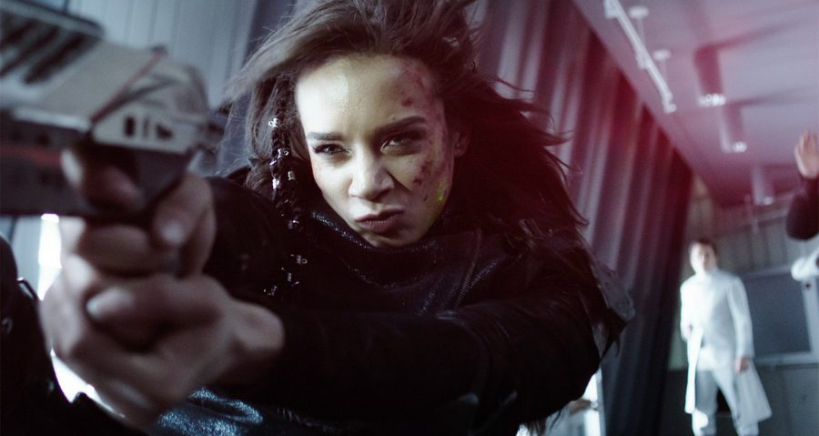 killjoys season 5 promo