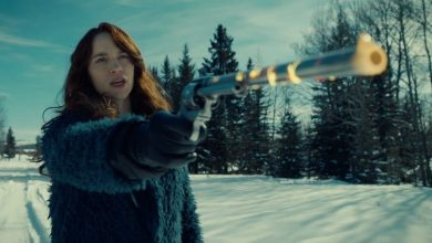 Photo of Wynonna Earp Season 2 Episode 7 Review
