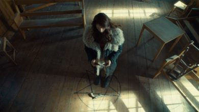Photo of Wynonna Earp Season 2 Episode 8 Review