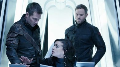 Photo of Killjoys Season 3 Episode 3 Review