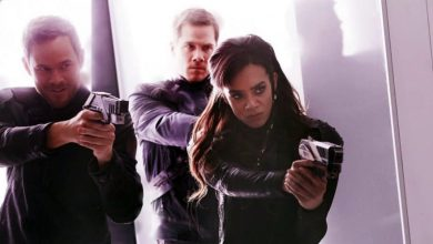 Photo of Killjoys Season 3 Episode 9 Review