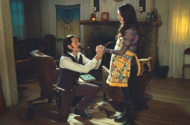 Wynonna Earp season 2 episode 9