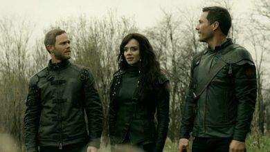 Photo of Killjoys Season 3 Episode 10 Review