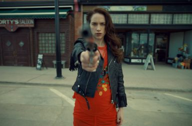 Wynonna Earp season 2 episode 12
