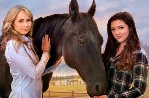 Heartland season 10 DVD