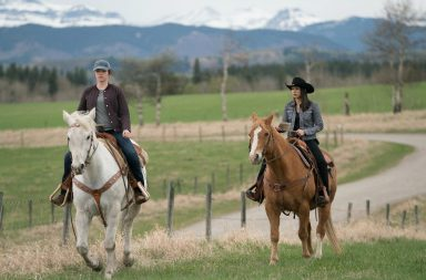 Heartland season 11 episode 2