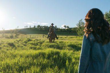 Heartland season 11 episode 5