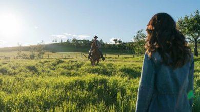 Photo of Heartland Season 11 Episode 5 Review