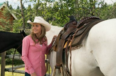 Heartland season 11 episode 7