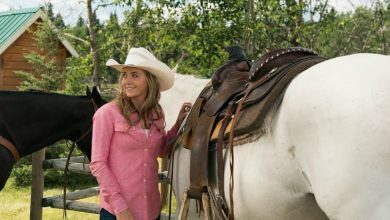 Photo of Heartland Season 11 Episode 7 Review