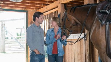 Photo of Heartland Season 11 Episode 8 Review