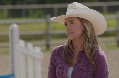 Heartland season 11 episode 9