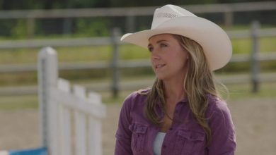 Photo of Heartland Season 11 Episode 9 Review