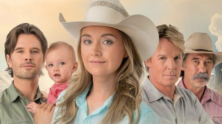 Heartland season 11 US premiere
