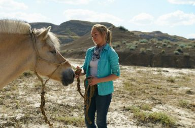 Heartland season 11 episode 10