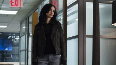 Photo of TSP monthly: Timeless, Jessica Jones season 2 trailers, Charmed reboot & more
