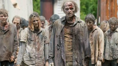 Photo of The 7 Best Zombie TV Shows for Those Who Like All Things Zombies
