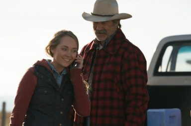 Heartland season 11 episode 14