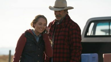 Photo of Heartland Season 11 Episode 14 Review