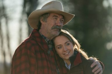 Heartland season 11 episode 16