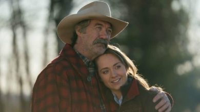 Photo of Heartland Season 11 Episode 16 Review