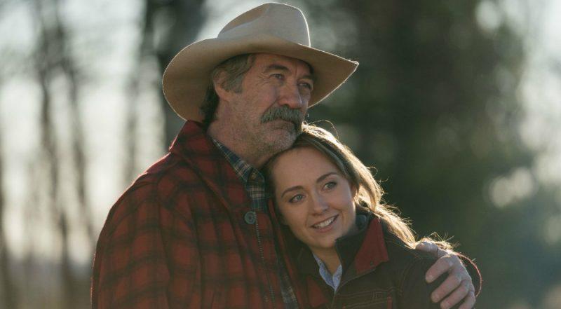 Heartland Season 11 Episode 16 Review | tvshowpilot com
