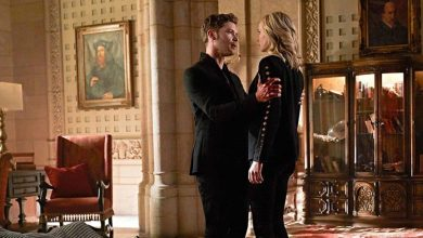 Photo of TSP monthly: The Originals season 5 trailer, Klaroline, GoT scoop & more