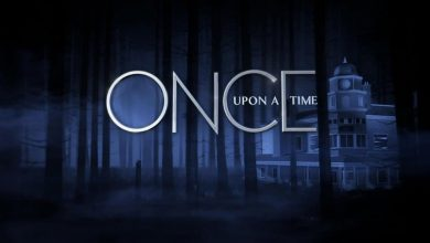 Photo of Once Upon a Time series finale: what we know