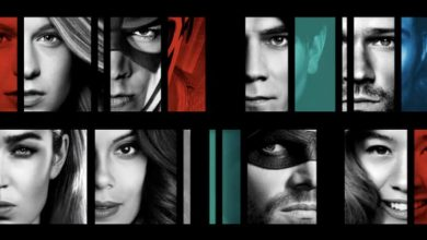 Photo of The CW promptly renews 10 show