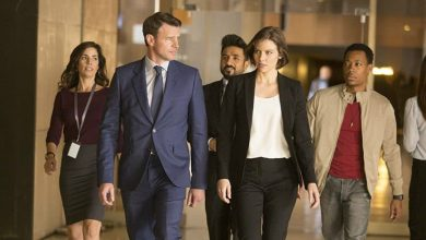 Photo of Whiskey Cavalier