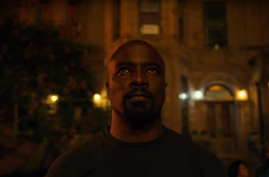 Marvel's Luke Cage season 2 trailer