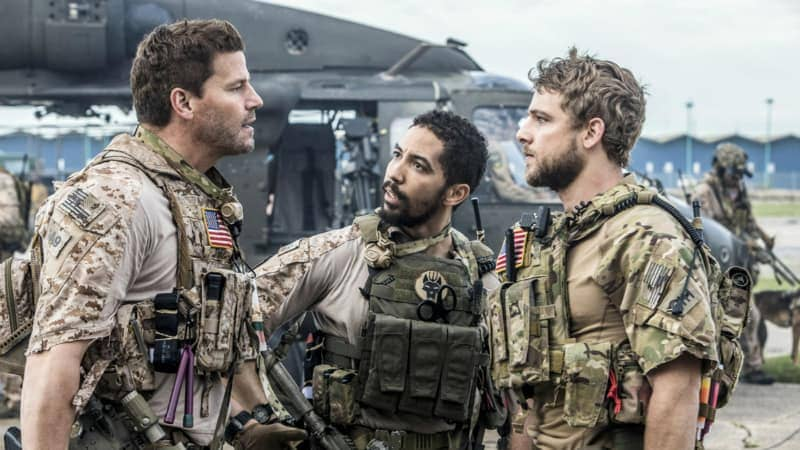 Best Military Tv Series Related Keywords & Suggestions - Best