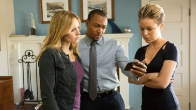 Photo of Veronica Mars revival is officially happening