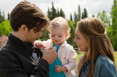 Heartland season 12 premiere date