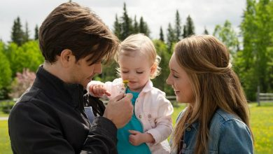 Photo of Heartland season 12 premiere date announced