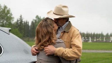 Photo of Heartland Season 12 Episode 2 Review