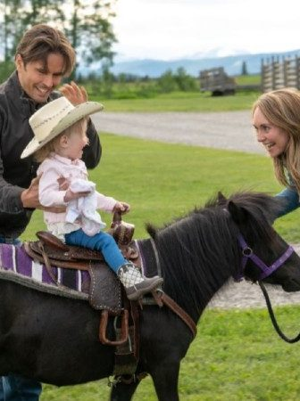 Heartland season 12 episode 3