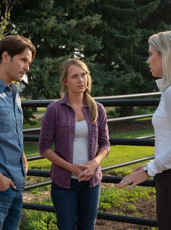 Heartland season 12 episode 8