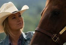 Photo of Heartland Renewed for Season 13