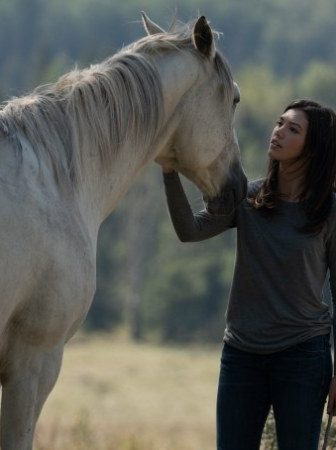 Heartland season 12 episode 10