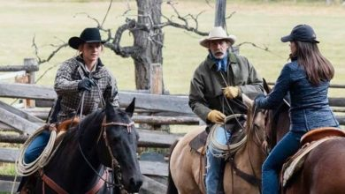 Photo of Heartland Season 12 Episode 11 Review