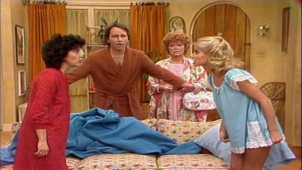 1970s tv series