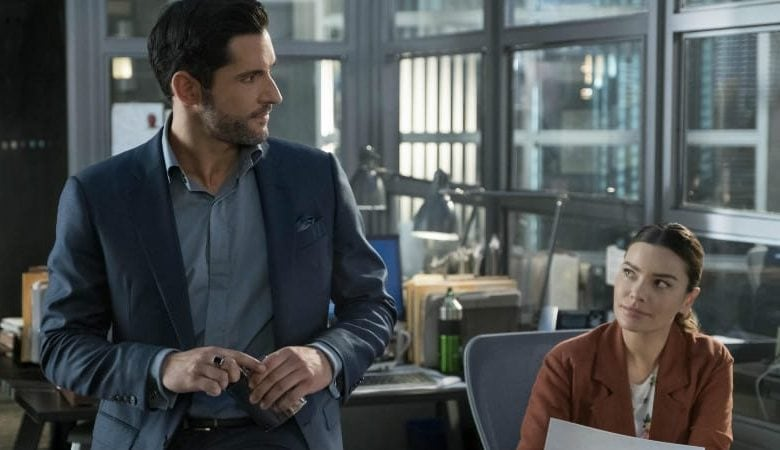 what to expect in lucifer season 4