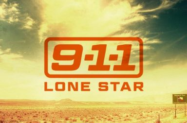 Fox's 9-1-1: Lone Star