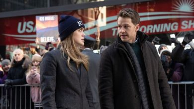 Photo of 5 Questions We Need Answered in Manifest Season 2