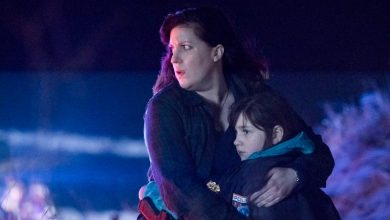 Photo of ABC's Emergence: Release Date, Synopsis, Trailer & More