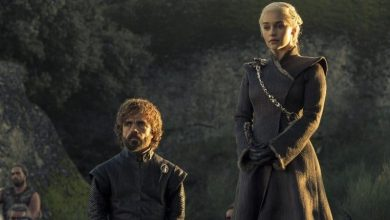 Photo of 15 Most Iconic One-Liners in Game of Thrones