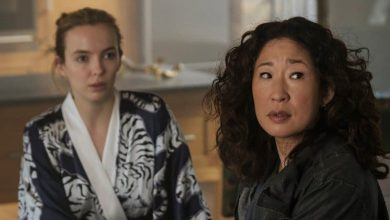Photo of Killing Eve Season 2 Had Some Seriously Killer Moments