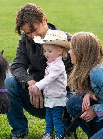 Heartland Season 12 US premiere announced