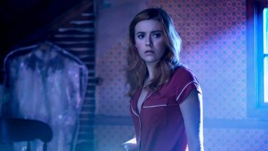 Photo of The CW's Nancy Drew: Release Date, Synopsis, Trailer & More